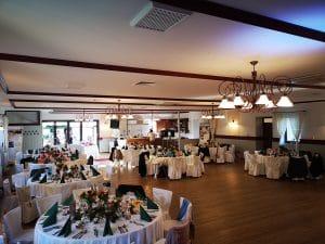 Harners Festsaal